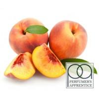 Ароматизатор DХ Juicy Peach (Сочный персик) 5мл TPA