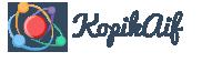 Интернет-магазин  Kopik-aif