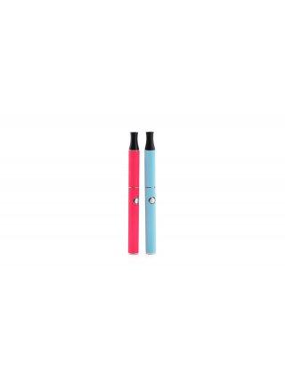 Alchemy Smart E-Cigarette 320 mAh