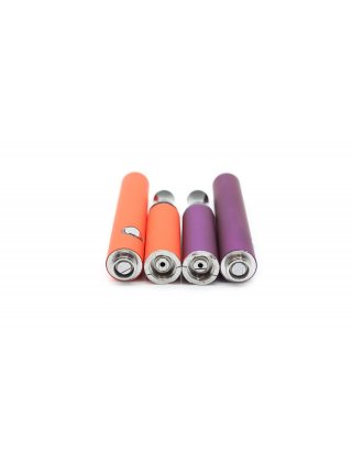 Alchemy Smart E-Cigarette 320 mAh (набор из двух сигарет)