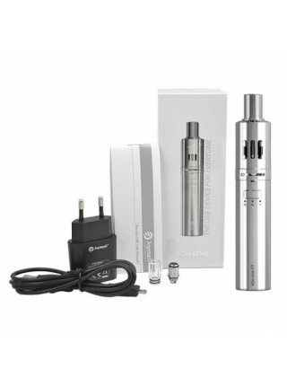 Joyetech eGo One CT XL