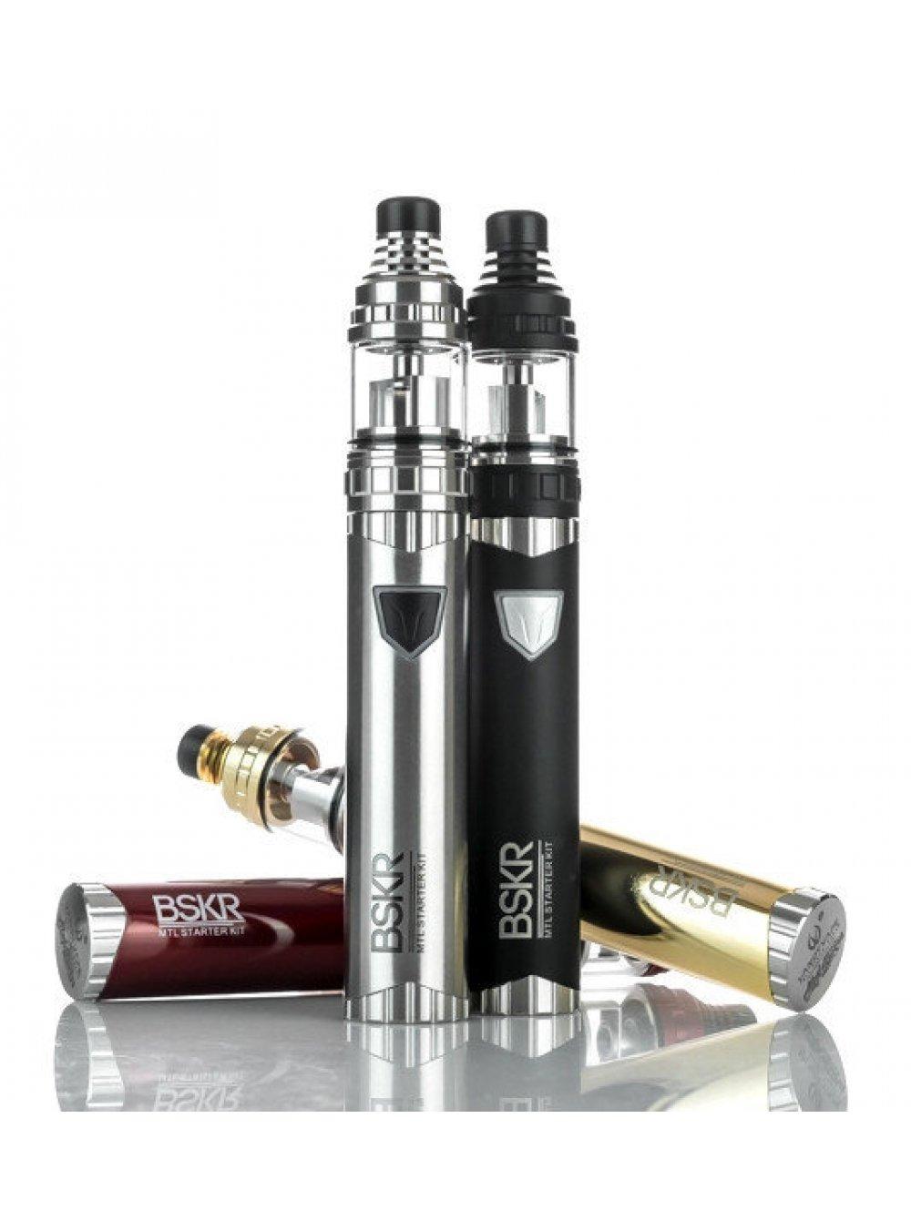 электронные сигареты mtl купить