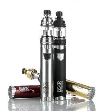 Электронная сигарета Vandy Vape Berserker MTL Starter Kit