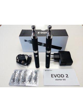 Kanger EVOD набор 2 сигареты