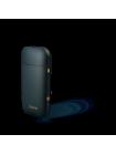 Система нагревания табака IQOS 2.4 Plus (Оригинал)