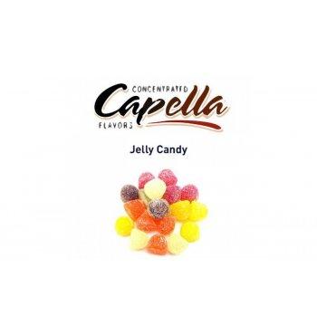 Ароматизатор Capella Jelly Candy (Желейные мишки) 5мл