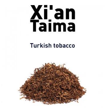 Ароматизатор Xian Taima Turkish Tobacco 5мл