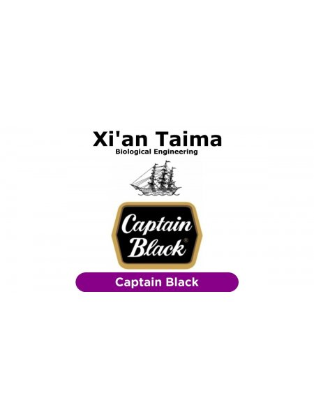 Ароматизатор Xian Taima Captain Black Cherry 5мл