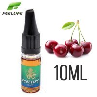 Жидкость FeelLife Cherry 10 ml