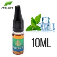 Жидкость FeelLife Mint 10 ml