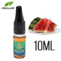 Жидкость FeelLife Watermelon 10ml