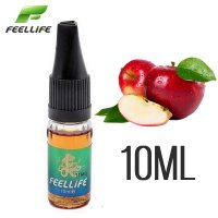 Жидкость FeelLife Apple 10ml