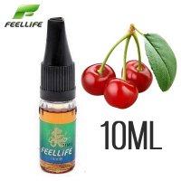 Жидкость FeelLife Black-Cherry 10ml