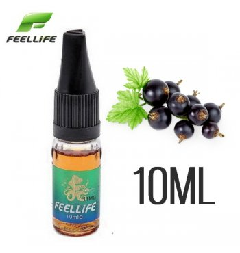 Жидкость FeelLife Black-Currant 10ml
