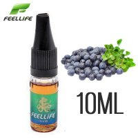 Жидкость FeelLife Blueberry 10ml