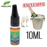 Жидкость FeelLife Champagne 10ml