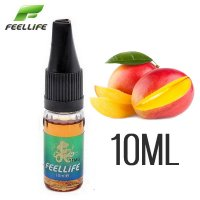 Жидкость FeelLife Mango 10ml