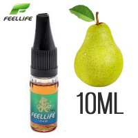 Жидкость FeelLife Pear 10ml