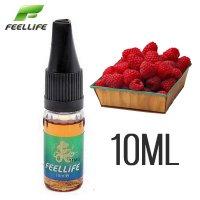 Жидкость FeelLife Raspberry 10ml