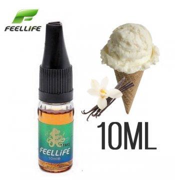 Жидкость FeelLife Vanilla 10ml