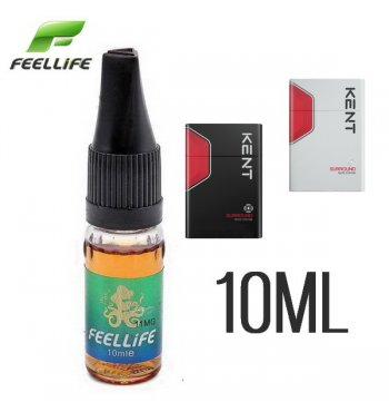 Жидкость FeelLife Kent (kitten) 10ml