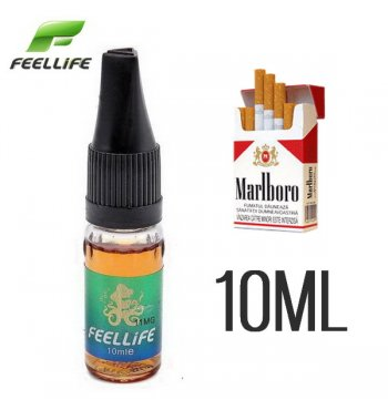 Жидкость FeelLife Red USA Mix 10ml