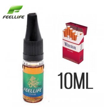Жидкость FeelLife Winston 10ml