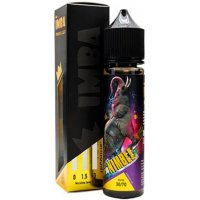 Жидкости для электронных сигарет IMBA Nimble/60мл