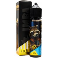 Жидкости для электронных сигарет IMBA Sly/60мл