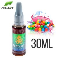 Жидкость FeelLife Bubble Gum 30ml