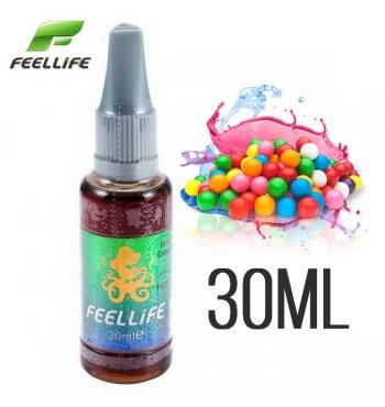Жидкость FeelLife Bubble Gum 30ml