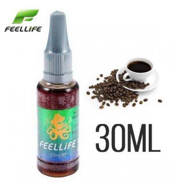 Жидкость FeelLife Coffee 30 ml