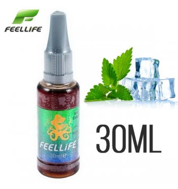Жидкость FeelLife Mint 30 ml