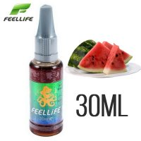 Жидкость FeelLife Watermelon 30ml