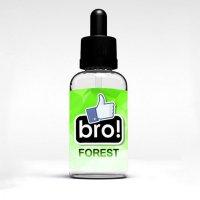 Жидкость Bro Forest /30мл