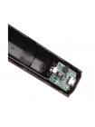 PowerBank + зарядное устройство 18650