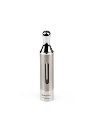 Kanger EVOD Glass + аккумулятор EVOD 900 mAh