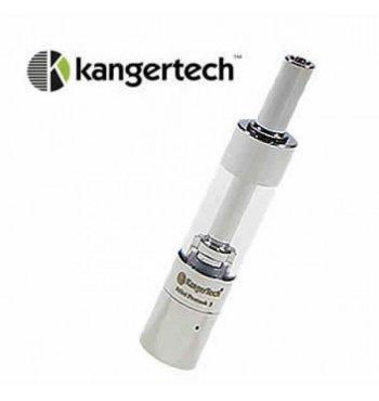 Клиромайзер Kanger  Mini Protank 3 (Оригинал)