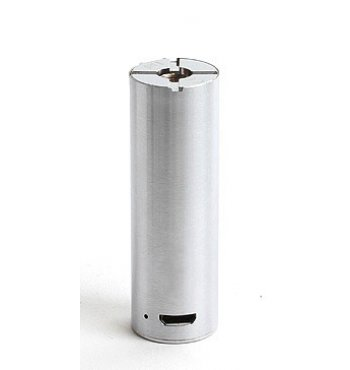 Аккумулятор eGo ONE 1100mAh (Клон)