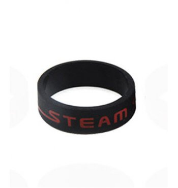 Vape Band Steam Shark 22мм