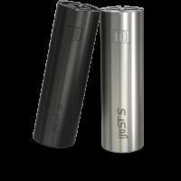 Аккумулятор Eleaf iJust S 3000mAh