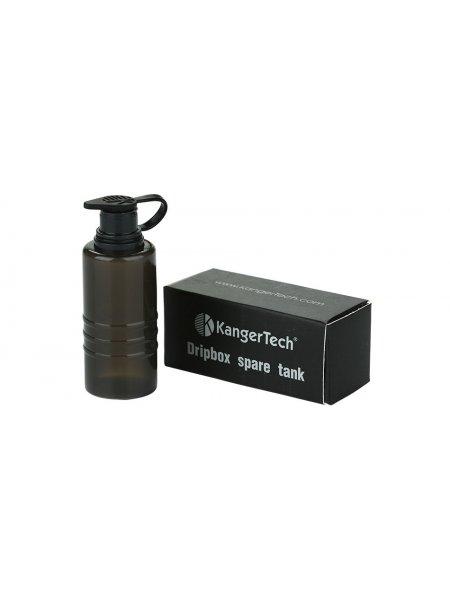 Пластиковый бак для Kanger Dripbox