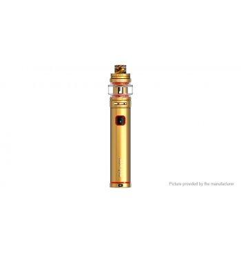 Стекло для SMOK Stick 80W/TF Tank