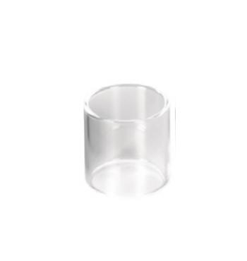 Стекло для клиромайзера Vaporesso SKRR-S Mini/Vaporesso Luxe Nano