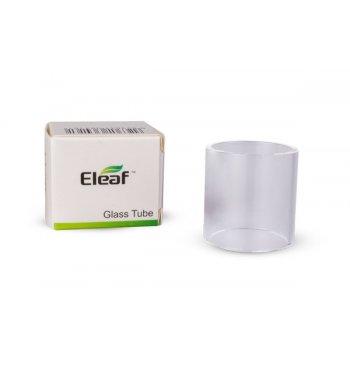Cтекло для клиромайзера ELeaf ijust S