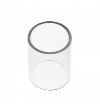 Стекло для клиромайзера Smok TFV4 Mini