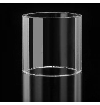 Стекло для клиромайзера SMOK TFV4 Nano