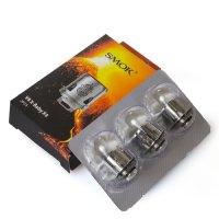 Испаритель Smok V8 X-Baby (для TFV8 X-Baby/SMOK Stick X8)