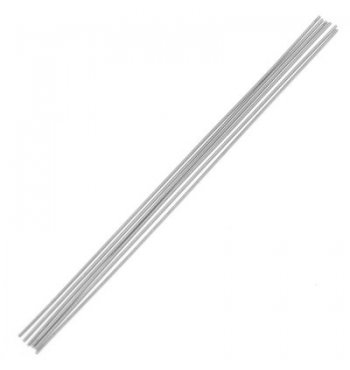 Проволока Kanthal A1 Clapton Wire Rod-24GA + 32GA/120мм (1шт)