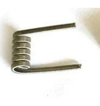 Готовая спираль Utrabo Ni80 Fused Clapton V2 0.2 Ом|1шт.